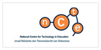 National Centre for Technology in Education